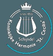 Harmonie St Cecilia