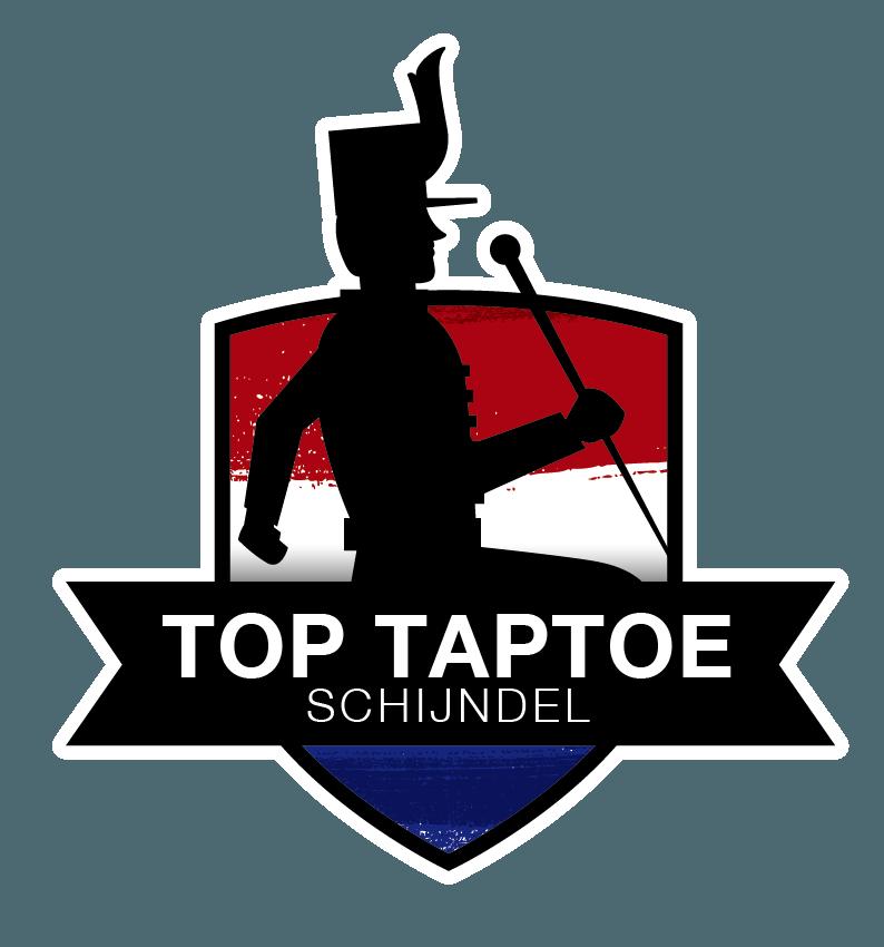 Top Taptoe Schijndel
